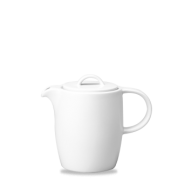 Churchill Profile Beverage Pot  15oz   42.6cl
