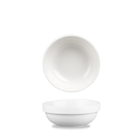 Churchill Profile Stacking Bowl 10oz   28cl