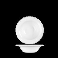 Churchill Profile Bowl 6 5/8