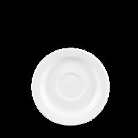 Churchill Profile Saucer   15cm  5 7/8