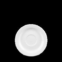 Churchill Profile Saucer  5