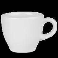 Churchill Profile Espresso Cup  3.9oz  11cl