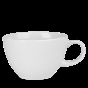 Churchill Profile Teacup 8oz   22.7cl