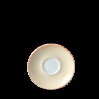 Churchill Sahara Espresso Saucer 4 1/2