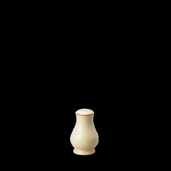 Churchill Sahara (solid glaze) Sandringham Pepper  3 1/4
