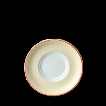 Churchill Sahara Maple Tea/Breakfast Saucer  5 7/8