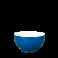 Churchill Snack Attack Blue Soup Bowl 19oz ( 54cl) 13cm 5 1/4