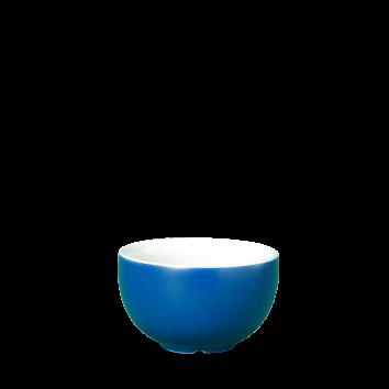 Churchill Snack Attack Blue Small Soup Bowl 10oz ( 28cl) 11cm 4 3/8