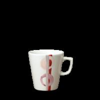 Churchill Tierra Cafe Latte Mug 16oz  (44cl)