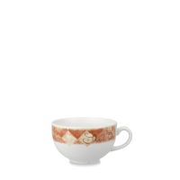 Churchill Tuscany Cappuccino Cup 10oz (28cl)
