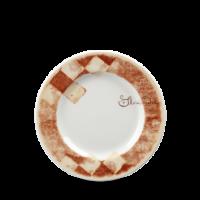 Churchill Tuscany Classic Plate 6.5