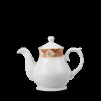 Churchill Tuscany Tea/Coffee Pot 15oz (42.6cl)