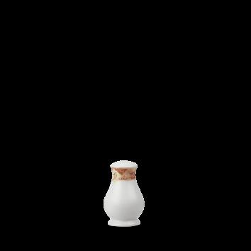 Churchill Tuscany Pepper Pot