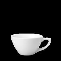 Churchill Ultimo Cafe au Lait Cup 14oz (40cl)