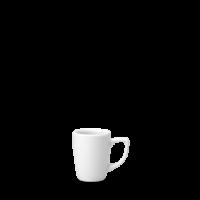 Churchill Ultimo Espresso Cup  2.5oz  ( 7cl)