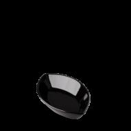 Churchill Voyager Black Eclipse Dish 5.5oz (15.6cl) 18.5cm 7.4