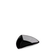 Churchill Voyager Black Lunar Dish 5.5oz (15.6cl) 14cm 5 1/2