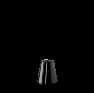 Churchill Voyager Black Odyssey Pepper 8.75cm 3 1/2