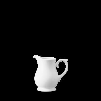 Teapots, Jugs, Sugar Bowls