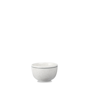 Churchill Windermere Sandringham/Nova Sugar Bowl  3 1/2