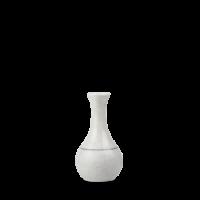 Churchill Windermere Bud Vase  5
