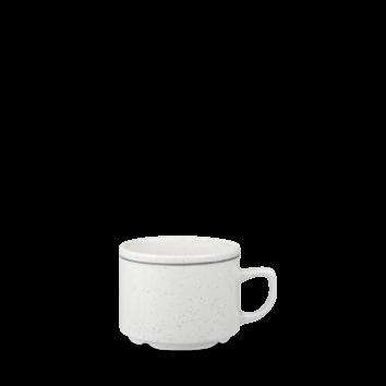 Churchill Windermere Maple Breakfast Cup 10oz ( 28cl)