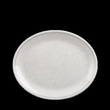 Churchill Windermere Oval Plate/Platter 10