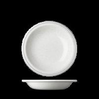 Churchill Windermere Nova Rimmed Soup 8 1/4