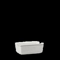 Churchill Windermere Sugar Sachet Packet Holder  11.7cm x 7.3cm  (4 5/8