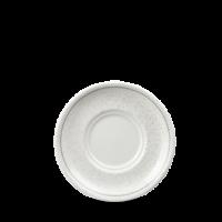 Churchill Windermere Maple Tea/Breakfast/Consomme Saucer 5 7/8