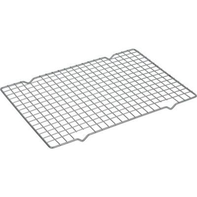 Genware Cooling wire tray 470mm x 260mm
