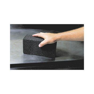 Grill Brick (Single) 203 x 102 x 8.9cm