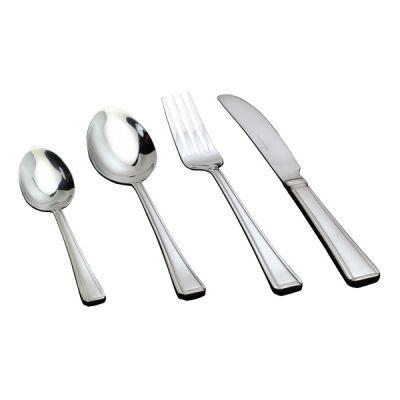 18/0 Parish Cutlery