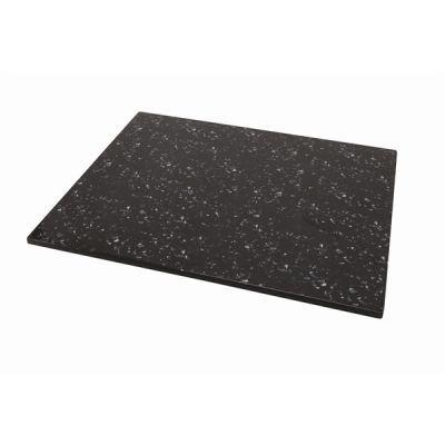 Slate / Granite Platters