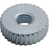 Spare Cog for 1525-6 and 1525-7 Can Opener