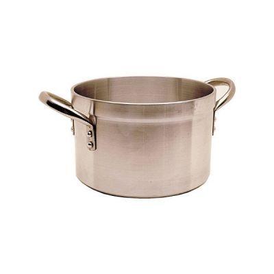 Heavy Duty Aluminium Cookware
