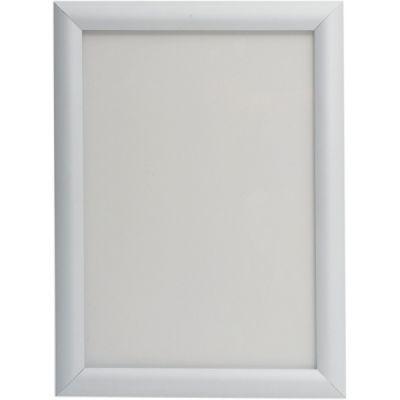 Aluminium Snap Frame A4 size 330mm x 245mm