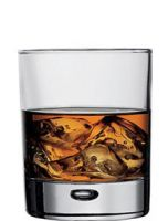 Centra Old Fashioned 8.5oz (24cl)