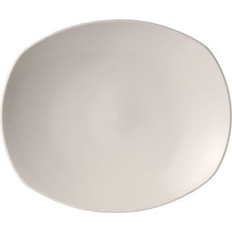 Steelite Taste Zest Platter 10