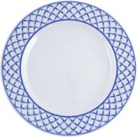Churchill Pavilion Service Plate 12 1/2